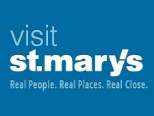 visit-st-marys