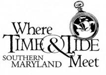 SMHA logo