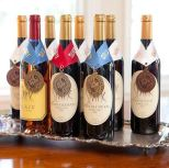 With this many awards, you know that Slack Farm wines are among the best.