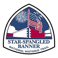 Star Spangled Banner Trail