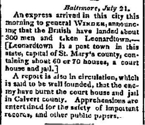 Article on Prince Frederick Raid-page-001