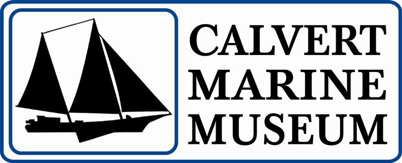 Calvert Marine Museum Destination Southern Maryland