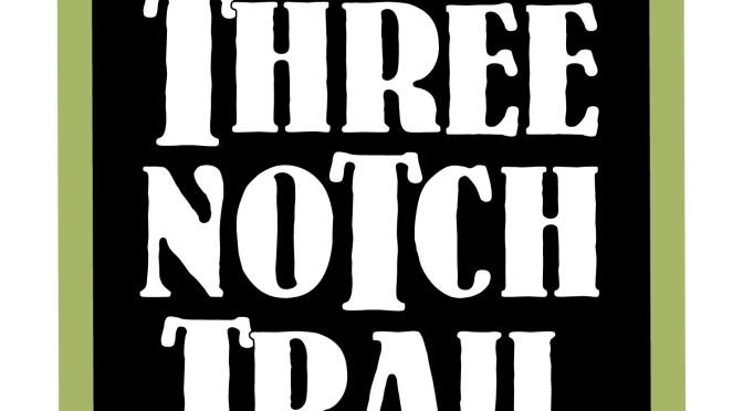 Three Notch Trail