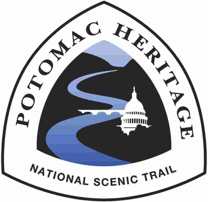Potomac Heritage National Scenic Trail