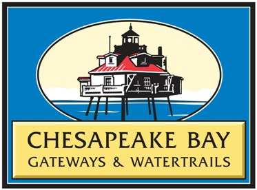Chesapeake Bay Gateways and Watertrails